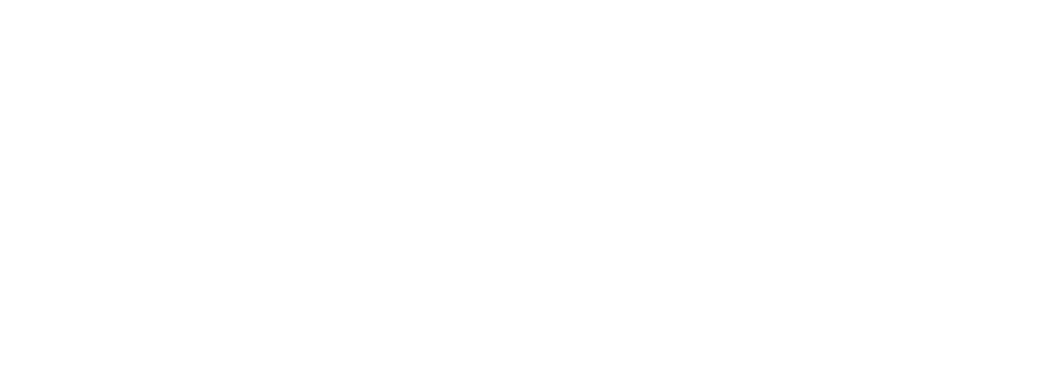 ELWA_Logo_complete_invert